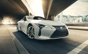 lexus wallpaper download lexus wallpapers page 1 hd wallpapers