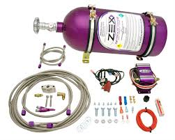 nissan 350z gas type zex 2003 06 nissan 350z nitrous systems 82220 free shipping on