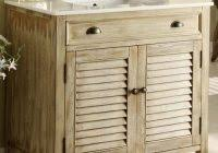 cottage bathroom vanities cleveland country