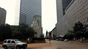 thanksgiving in dallas thanksgiving square a little known dallas landmark ana travels