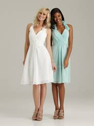 gorgeous summer bridesmaid dresses for 2016 cherry marry