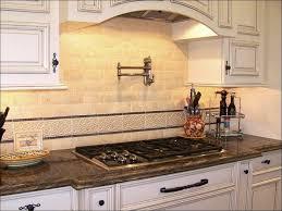 metal kitchen backsplash ideas kitchen kitchen counters and backsplash ideas copper backsplash