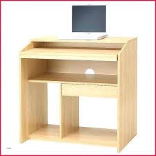 bureau escamotable ikea bureau rabattable mural bureau rabattable ikea impressionnant table