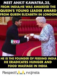 Queen Elizabeth Memes - 25 best memes about queen elizabeth queen elizabeth memes