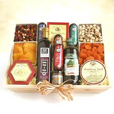 wisconsin cheese gift baskets wisconsin cheese gift baskets meat sausage boxes best etsustore
