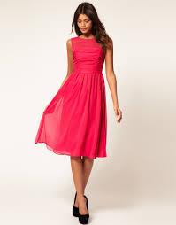 modele de rochii modele de rochii de seara rochii de ocazie rochii elegante lungi