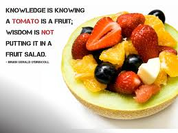 quotes about being strong and healthy healthy fruit quotes for health