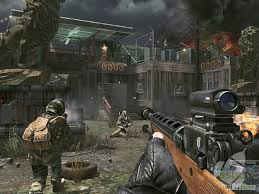 call of duty world at war zombies apk call of duty 4 version 2018 free