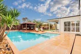 heather avenue sorrento s405269186 book now for summer before