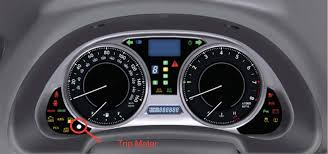 how to turn off oil change light in ford fusion oil reset blog archive 2005 lexus is 250 350 oil change required