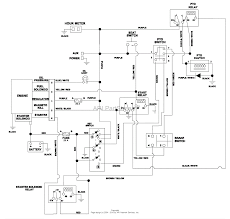 kohler cv14s wiring diagram kohler wiring diagram 243676 u2022 indy500 co