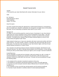 Business Letter Examples Free by 7 Example Business Proposal Timeline Template Example Business