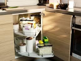 ikea kitchen corner cupboard shelf rationell corner base cabinet carousel kitchen corner