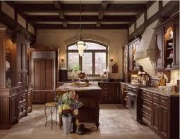 tuscan kitchen ideas tuscany kitchen designs tuscan kitchen design pictures ideas amp