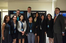 resume exles college students applying internships in nyc opportunities mayor s office of international affairs