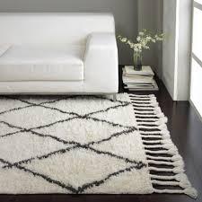 Black White Checkered Rug Area Rugs Inspiring Wool Sisal Rugs Marvelous Wool Sisal Rugs