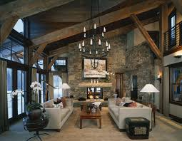 Aspen Interior Designers by Just Bring A Cup Of Cocoa And A Good Book Room For The