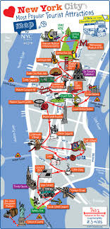 a map nyc best 25 map of york ideas on map of york city