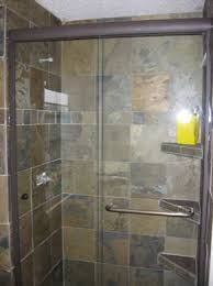 15 best shower doors with headrail showerman images on pinterest