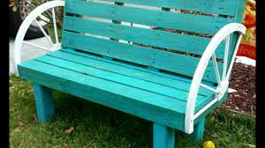 Wooden Bench Designs 50 Wood Bench Diy Creative Ideas 2016 Amazing Bench Design Part