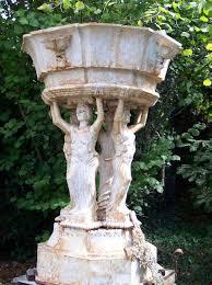 index of images antique statue