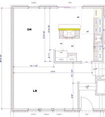 kitchen cabinet spacing edgarpoe net