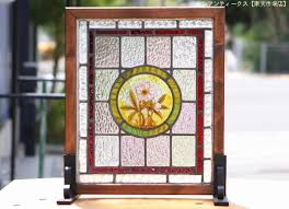 United Glass And Door by Toshiantiques Rakuten Global Market United Kingdom アンティーク