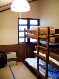 sekkasai lodge morino lodge accommodation in hakuba japan
