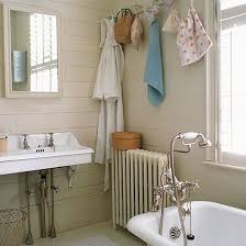 Period Style Bathroom Ideas Housetohome Co Uk by Best 25 Country Cream Bathrooms Ideas On Pinterest Bead Board
