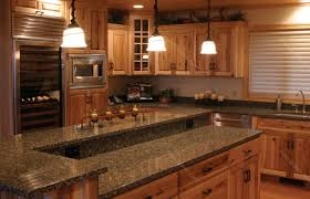 service cabinet refinishing companies tags refacing kitchen