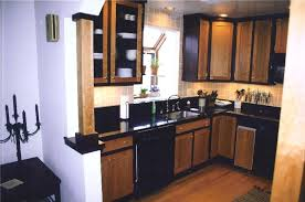 Two Tone Kitchen Cabinet Two Tone Kitchen Cabinets For Sale Home Design Ideas Two Tone