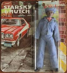 starsky and hutch huggy bear pictures national sheriffs u0027 association