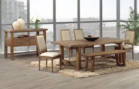 interior enchanting dining room tables 2 dining room tables interior cool dining room tables 3 dining room tables