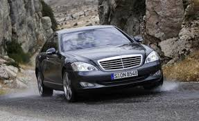 2006 mercedes s550 price 2007 mercedes s550 4matic drive review reviews