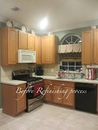 How Do I Refinish Kitchen Cabinets Design Blog Dimonti U0027s Decorative Finishes