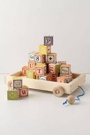 Wooden Toy Barn 1 Products I Love Pinterest Toy Barn by Unfinished Wooden Blocks For Kids To Build And Play With So Good