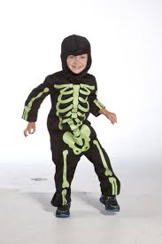 10 dollar halloween costumes collection halloween costumes at family dollar pictures 99 best