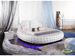 Led Bed Frame Bed Frame With Led Lights Bed Frame Katalog 48b789951cfc