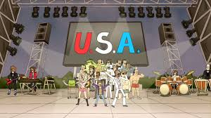 image s5e12 216 thanksgiving day in the usa png regular show