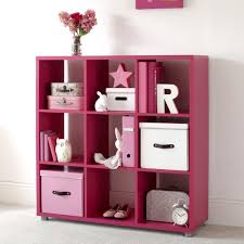 Kids Bedroom Storage Toy Boxes  Storage Solutions Aspace - Storage kids rooms