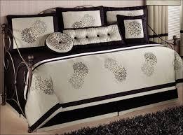 Target Full Size Comforter Bedroom Design Ideas Wonderful Comforter Sets Queen Target