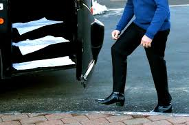 how much do marco rubio u0027s boots cost vanity fair