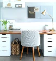 meubles bureau occasion meuble de bureau ikea meetharry co