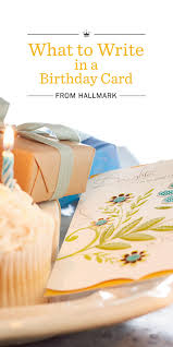 Hallmark Invitation Cards Hallmark Birthday Cards For Her U2013 Gangcraft Net