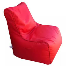 Xxl Bean Bag Chair Which Bean Bag Chairs Can Support Upto 90 100 Kg Of A Person U0027s