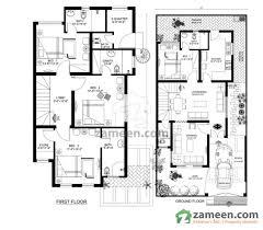 house layout plans in pakistan 8 marla house layout plan chercherousse