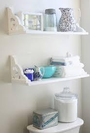 bathroom shelf decorating ideas top 10 diy ideas for bathroom decoration diy ideas decoration and