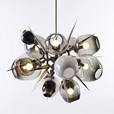 Chandelier Designers 422 Best Lighting Images On Pinterest
