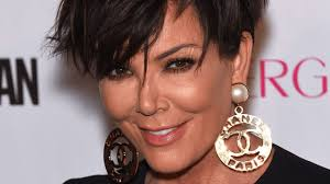 Blonde Meme - kris jenner just went blonde and it s already a meme someecards