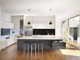Designer Kitchens Brisbane Nice Ideas Island Kitchen Designs Design Brisbane On Home Homes Abc